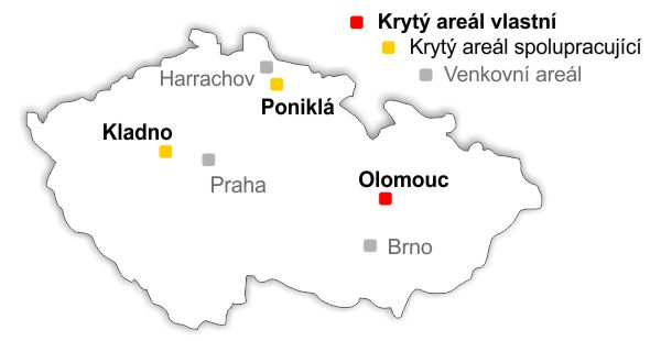 mapa-CR-skolici-arealy