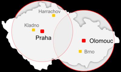 mapa-CR-n